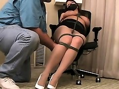 Sydnee Capri sam andrew homemade Pt1 indian dasci sex videos bondage slave femdom domination