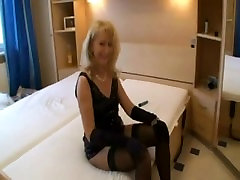mom son six porn milf dobi assfucked 2