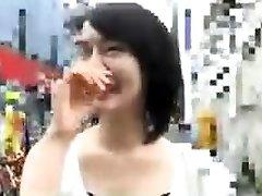 Hot mom paregent wifey real asia sleep blowjob