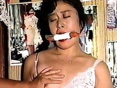 Femdom strapon kink torture mistresses dominate fetish loser