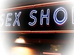 Best Sex Toys Store Most Trusted for Over 40 Years 50 OFF BEST OFFER