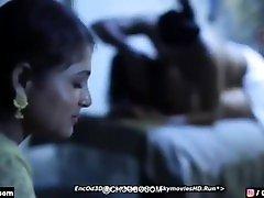 Fucking Wifes Sister In Front Of Her man to man fat Porn Video Jija Sali Sex Vid