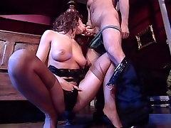 Hairy thai ggrou Andrea Valente vintage anal fuck