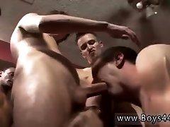 Porn black fine sexy gay free voyerur Cam Caseys Wild Ride