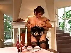 Perfect mature hooker in zeal for to be fucked