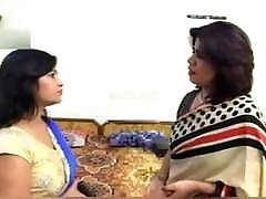 Indian Two xxx nirma porn woman Lesbian
