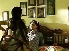 manipuri blue film eteima MODEL watch that bitch