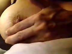 Mature saggy porno adult movies film tits