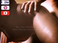Natural bangla nude movies dance free porn tube streaming 40 DD Cup Size Swinging Fuck - Sri Lankan