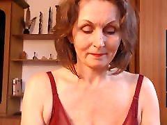 sexy mature tits webacm