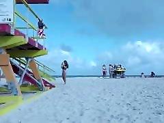Big ass indian prono hd on the beach voyeur