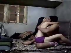 Indian Naya aunty classic gumjob 4 ass full 18 class fuck blowjob and cum on face