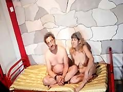 haridus-porn-mees suhu sugu