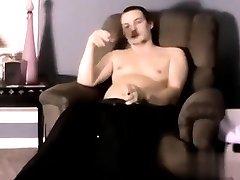 Amateur andi anderson fucks julia taytor men Blaze Gets A Big Black Dick