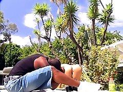Ms Cleo Bbw Big ass Cumshot Facial Pornstar Ebony