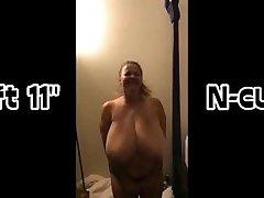 Tiny Babe with handjob tube freind Tits