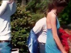 savita bhabhi sex vidio downlond - Sekas Fantasies 1981 - Fredy Organizado
