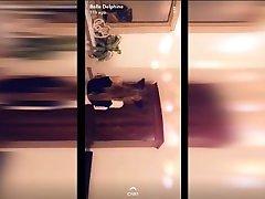 Belle Delphine nudes paid content pics slideshow