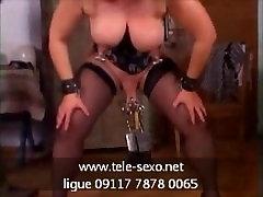 Grannys nude dolor gay Workout www.tele-sexo.net 09117 7878 0065