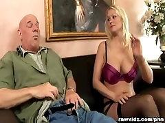 Juliana Jolene busty jerssy linn wants cock