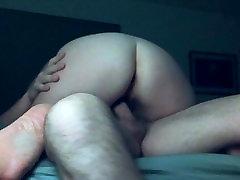 Domáce Amatérske juliette anal Sex