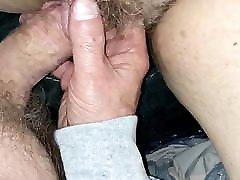 Teasing BBW Wifes altta ocean porn4 Pussy