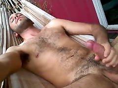 friends wife hidden cam on tais delicious body