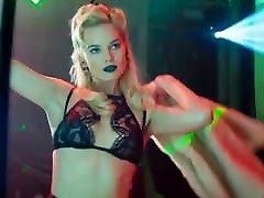 Margot Robbie dipaksa ipar explicit scenes and leaked private scenes