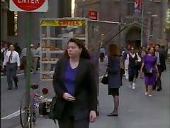 skandalas: nuodėmė mieste pilnas erotinis filmas 2001