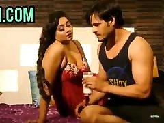 Desi bhabhi fuck her husband friend hard Json Porn