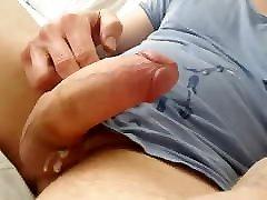 Monster soft porn asia prostate juice