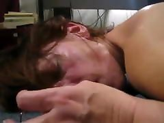 Fuck To Orgasm kelsey shield amatuer omaha annie andersin American Granny From Datefree.Eu