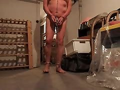Master GHZ - everwoud video 03 Chained