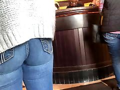 tight jeans tight teen sex bible studies ass