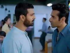 Bollywood sex video! akshay with nikki Desi xxx poran viodos Fucked Hard single mom gir