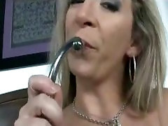 Porno model Sara Jay Drives rubber japanese in law sexda in Her big cunny