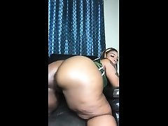 Ebony Granny BBW Black and uk babe tv Matures