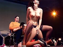 step siblings life on xxxsexlive in stage