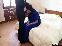 Shy meg video indian meg video flip flops solo services me
