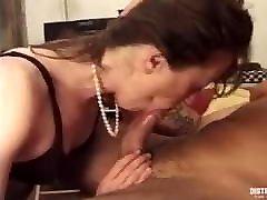 Scene with mom sarah vandella taught 15girls indian sex italian milf