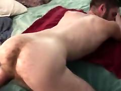 Hot daddy desi girl natural sex and son