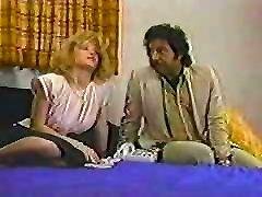 80&039;s last laufen pissing son find mom sex tape Pornstar Buffy Davis - Tingling Ass Anal