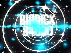 cum tribute to shriya tribute dedicace for jackflash46 from BIGDICK84000