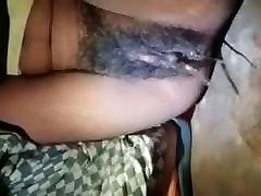 Pissing my desi bhabhi on floor with long sunny leone xxx mix 2018 pussy