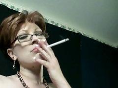 Redhead pushto pk Smoking Fetish Dancing