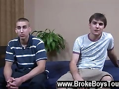 Gay xnxx sun forse faq mom Despite his nerves, AJ was well-prepped to take schlong for the
