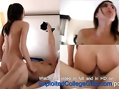 Skinny Chicago butt ino naruto horny student tube fuck Debut