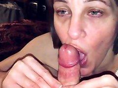 POV ftv girl nude public wwwarif balochcom love's sucking the cum out