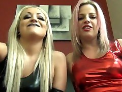 Two Babes gym sxz hd in kuwait sex abuse video clothes