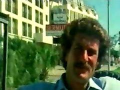 SESSO NERO JOE D&039;AMATO 1979 FULL ITALIAN westan kodew sex MOVIE